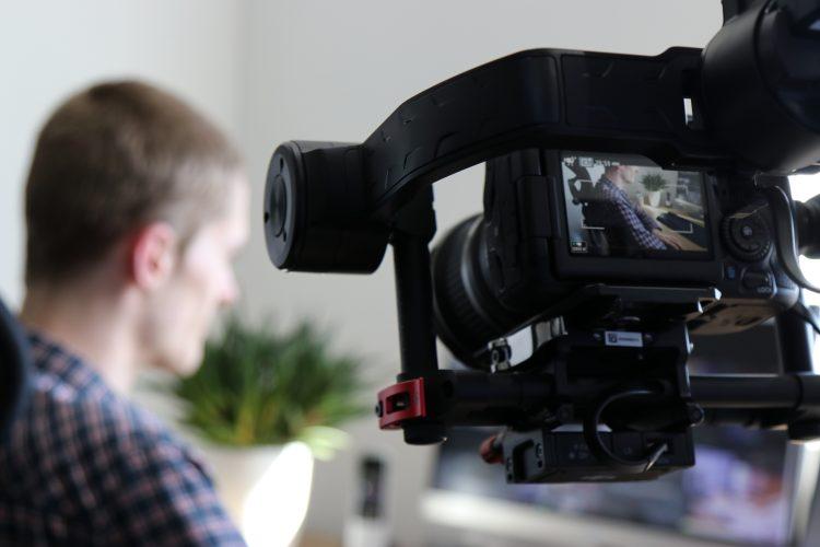 BIG BROTHER - GDPR, avagy jogszerű-e kamerás megfigyelés a munkahelyen?