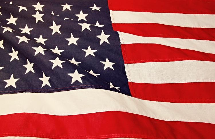 Európai mintára jön az amerikai GDPR?