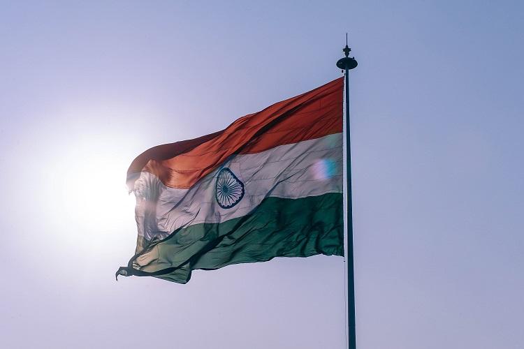 India is a GDPR útjára lép
